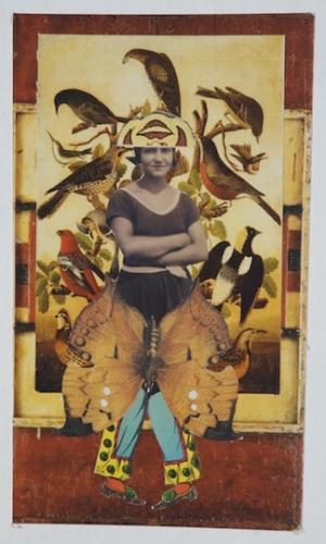 picture-67 sold